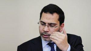 «Dire que le parti islamiste consacre sa mainmise sur les médias publics est une aberration»