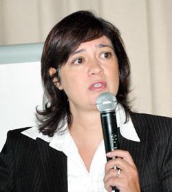Entreprises : Wafasalaf, toujours leader