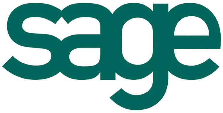 Sage Simpl-ECF Online pour les PME: Télé-déclarer ses impôts intelligemment