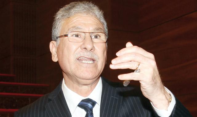 Service sanitaire national obligatoire: Louardi  ouvert à tout débat