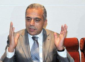 Accord commercial : la France soutient le Maroc dans ses négociations avec l'UE