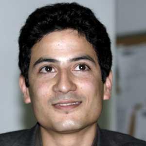 Un inventeur marocain révolutionne l'UMTS
