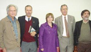 Tanger : Rencontre sur le rôle de l'Unesco dans la promotion culturelle