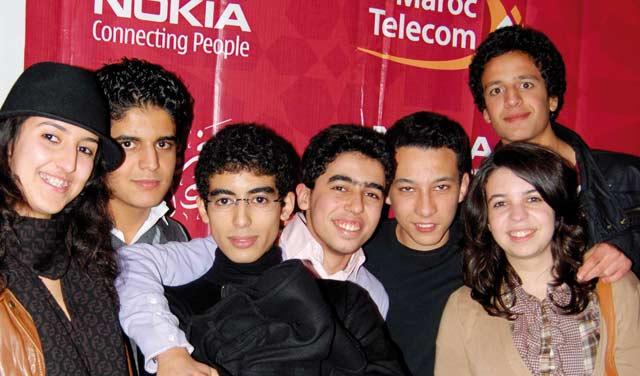 6ème édition des Maroc Web Awards : A la découverte des talents du Web
