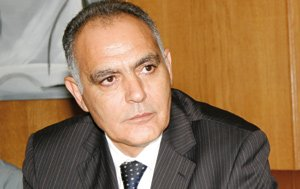 Loi de Finances : le Maroc prévoit un taux de croissance de 5% en 2011