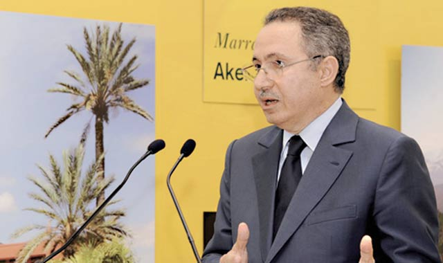 Emprunt obligataire remboursable en actions: Une opération de 1 milliard  de dirhams pour Alliances