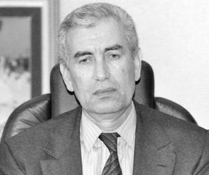 Caisse marocaine de retraite : Les retraités payés au-delà du plafond