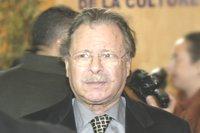 Bouzoubaâ : «Le Maroc ne cédera pas aux pressions»