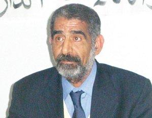 Mohamed Qnouch : «Nous demandons des actions réelles»