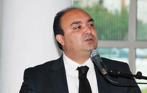 Infrastructures sportives : Belkhayat fait le point sur les centres socio-sportifs de proximité
