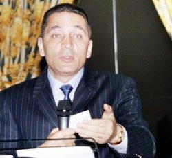 CGEM : Benhamida contre Elalamy ?
