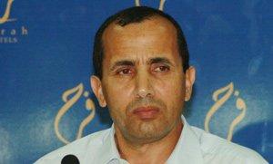 Mustapha Naïmi : «L'État doit promulguer un programme urgent de sensibilisation»