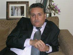 Benabdallah : «Pour un Maroc du progrès»