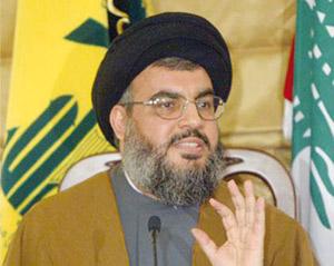 La majorité sortante renforcée, le Hezbollah reconnaît sa défaite