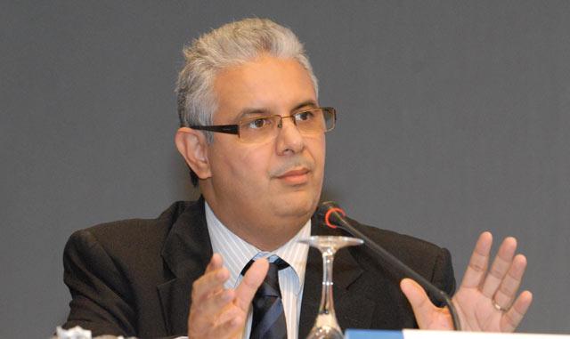Émission d emprunt obligataire du Maroc sur le marché financier international
