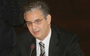 Nizar Baraka : «Le Maroc ne pourra qu'oeuvrer à ce que le Maghreb économique puisse voir le jour»