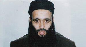 Un terroriste condamné à mort demande à être exécuté