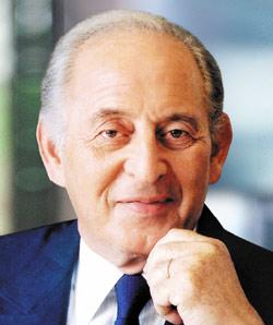 Événement : Les banquiers arabes s'unissent à Casablanca
