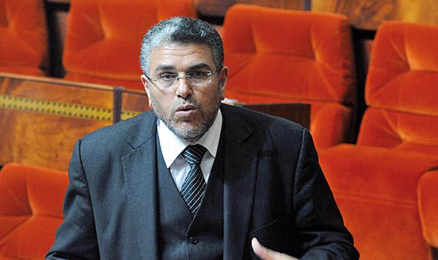Ramid-magistrats : La rupture ?