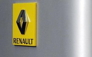 Renault Maroc soutient la Maison de la jeune fille de Melloussa