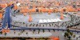 Le road show de la CCG au profit des banquiers fait escale à Laâyoune