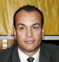 Télex : Convention entre la CNSS et Barid Al-Maghrib