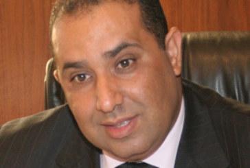 Saïd Hassbane : «Notre parti pourrait remporter 4 ou 5 sièges à Casablanca»
