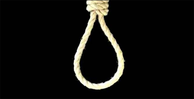Suicide d un détenu à la prison  de Mohammedia