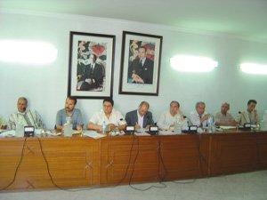 Tanger : Moderniser et mieux équiper les marchés pilotes