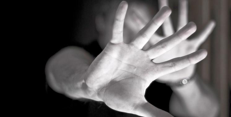 Kidnappée, séquestrée et violée durant 24h