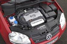Volkswagen inaugure la double suralimentation