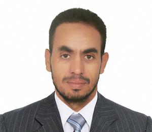 Entretien avec Abdellatif Soutih : «Nous demandons à ADM d'intégrer les 760 agents de péage»