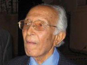 Abdenbi Jirari : La note muette qui continuera de résonner