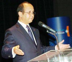 Maroc Telecom : 8 millions d'abonnés