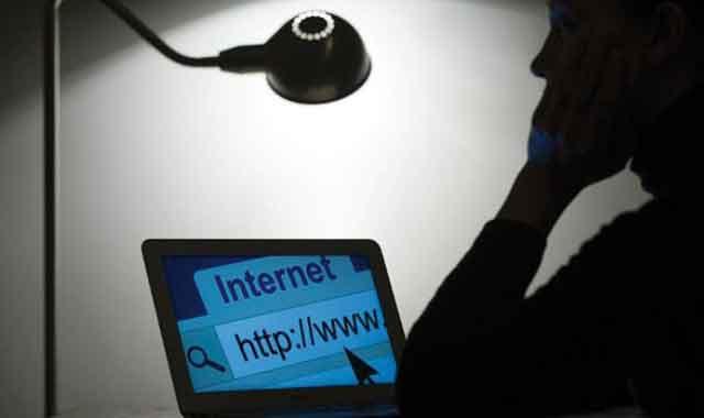 Accès à Internet au Maroc : Peut mieux faire…