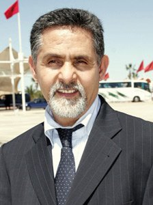 Journée d'étude : création amazighe au centre d'un débat à Rabat