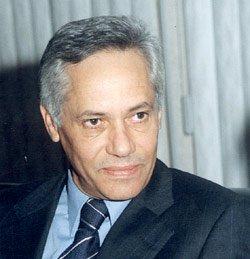 Moussaoui : «Il faut revoir les statuts de la FIFA»