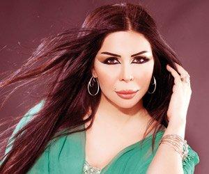 Lella Al Maghribeya : «Je n'ai rien fait pour que l'on m'interdise l'accès en égypte»