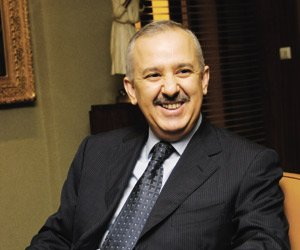 Entretien : Anas Sefrioui : «on va réinvestir au Maroc»