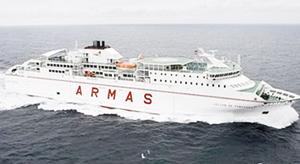 Laâyoune-Las Palmas : une forte demande sur la nouvelle ligne maritime