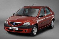 La Logan devrait avoir un impact positif sur les marges de Renault
