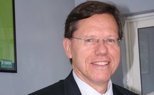 Xavier Landouer : «Les investisseurs étrangers sont pénalisés»