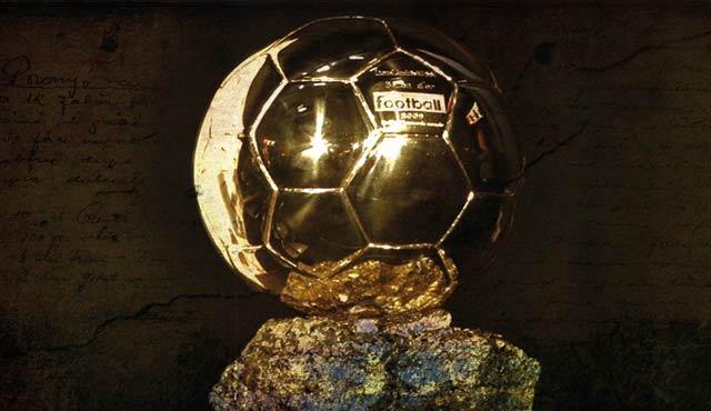 Ballon d Or 2013 : La Roja domine la liste  des nominés
