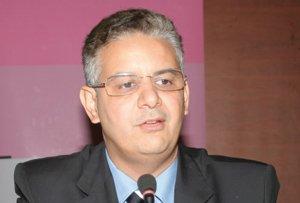 Nizar Baraka crée un marché pour les produits du terroir