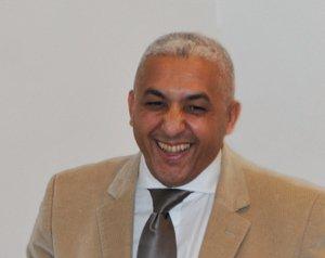 Jamal Belahrach raconte sa success story