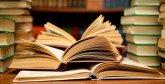 Les cultures populaires s'invitent  au 12ème Salon du livre usagé
