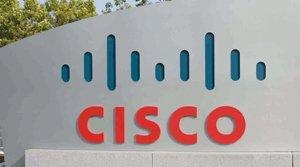 Cisco veut pousser l'usage de la vidéo dans l'entreprise
