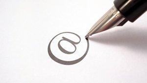 Déniché pour vous… : Existe-t-il une écriture Web?