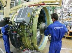 Aéronautique : un centre de formation à Casablanca