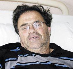 Casablanca : Des médecins intoxiqués